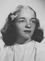 Marjorie Ann Lubbers