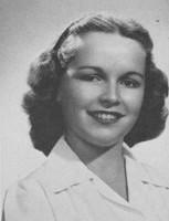 Ann Marie McNamee (McCarthy)