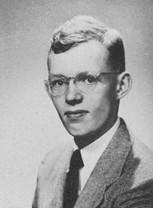 Charles F. Ortt