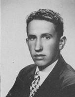 Walter C. Pickavet