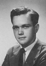 Arthur L. Pixley