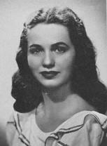 Beverly Watson (Kruggel)
