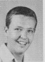 Larry Jim McKinney