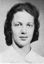 Regina Ritter (Wiggins)