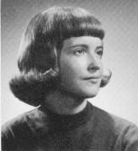 Judith Pickens