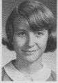 Kristina Lackman (Flora)