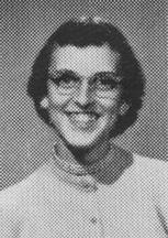 Caryl Erhardt (Stevens)