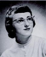 Patricia K Whalen (Fishburn)