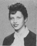 Patricia A. Hilderbrand (Green)