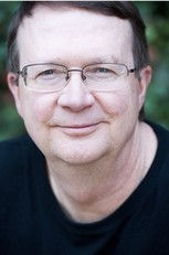 Alan R. Hanson