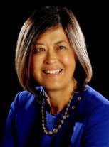 Edna Chun
