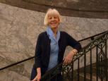 Carol Kaimowitz