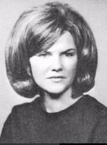 Marilyn Rall