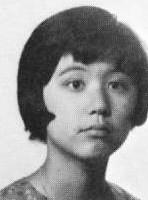 Karen Kitagawa (Berlin)