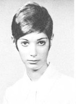 Lynn Kohlman (Obenhaus)