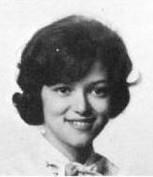 Ann Clark (Fehn)