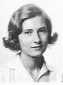 Linda Zieske (Fisher)