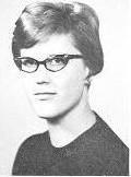 Karen Krebs (Murphy)