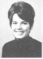 Ellen Gordon (Pearlman)