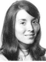 Louise Alfini