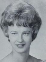 Carolyn Sue Conkle