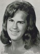 Carol Goldman