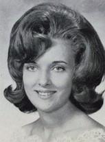 Sandra Gooding