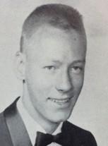Charles H Higgins