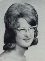 Nellie Hobaugh
