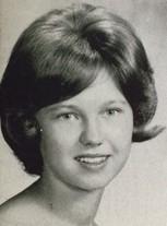 Diane June Lyngen