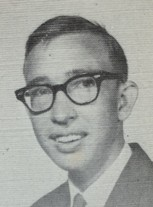 J D Roberts