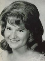 Betty Ann Romero