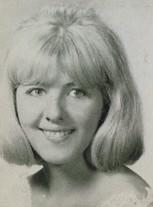 Maureen Romero