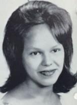 Carmen Savedra (Wells)