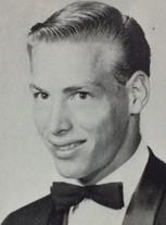 Gene R Spence