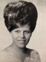 Norma Jean Garcia