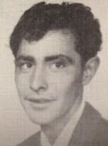 Rudy Romero