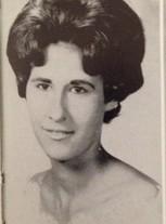 Donna Veretto