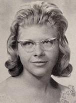 Patricia Abrams