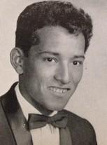 Bobby Narvaiz