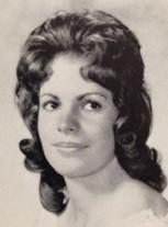 Carol Hardyman