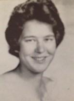 Ethel Sue Trammell