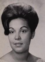 Rose Mary Apodaca