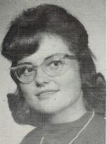 Sheila Hoefer