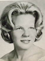 Bonnie MacWillie (Brandolino)