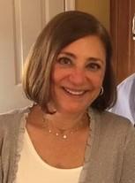 Martha Dorfmeyer