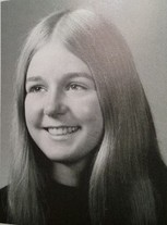 Becky Loftus