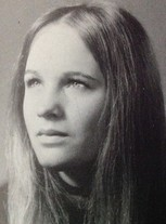 Gloria Watson