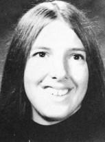Kathleen Chappelle