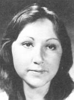 Donna Malotte (Guattery)